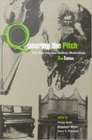 Cover image for Queering the pitch the new gay and lesbian musicology
