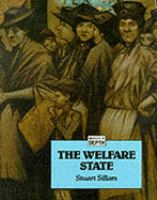 Cover image for The Welfare state