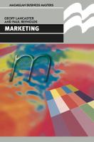 Cover image for Marketing