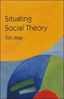 Cover image for Situating social theory