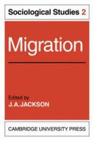 Cover image for Migration