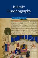 Cover image for Islamic historiography