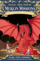 Cover image for Night of the ninth dragon
