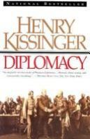 Cover image for Diplomacy