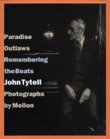 Cover image for Paradise outlaws : remembering the beats