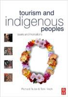Cover image for Tourism and indigenous peoples : issues and implications