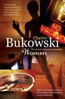 Cover image for Women
