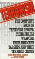 Cover image for Terrorism