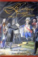 Cover image for Revolutionary demands : a content analysis of the Cahiers de doléances of 1789