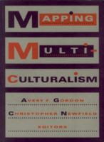 Cover image for Mapping multiculturalism