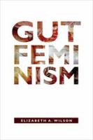 Cover image for Gut feminism