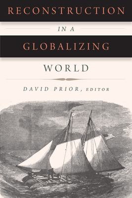 Cover image for Reconstruction in a Globalizing World