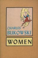 Cover image for Women.