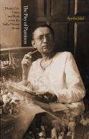 Cover image for The Pity of Partition Manto's Life, Times, and Work across the India-Pakistan Divide
