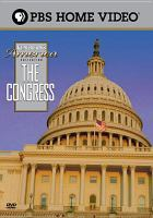 Cover image for The Congress