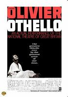 Cover image for Othello
