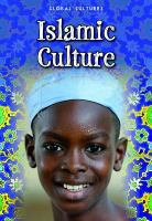 Cover image for Islamic culture