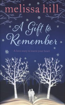Cover image for A gift to remember