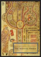 Cover image for The Broadview anthology of British literature