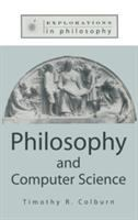 Cover image for Philosophy and computer science