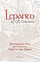 Cover image for Lepanto