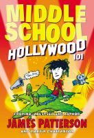 Cover image for Hollywood 101