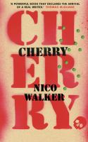 Cover image for Cherry