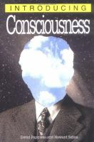 Cover image for Introducing consciousness