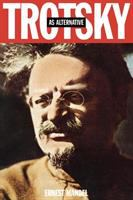Cover image for Trotsky as alternative