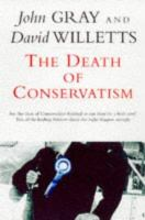 Cover image for Is conservatism dead?