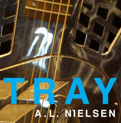Cover image for Tray