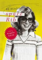 Cover image for Re-reading Spare Rib