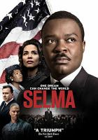 Cover image for Selma