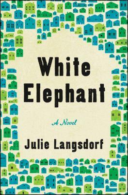 White elephant : a novel