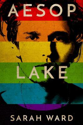 Aesop Lake : a novel