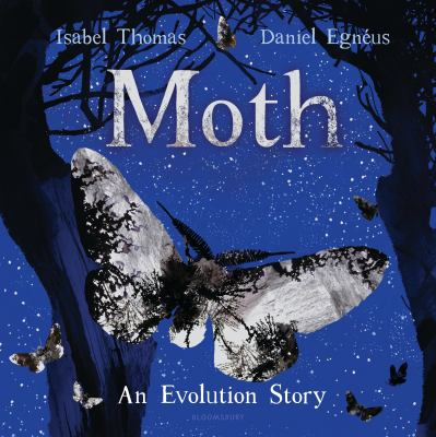 Moth : an evolution story
