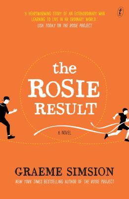 The Rosie result