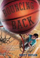 Cover image for Bouncing Back.