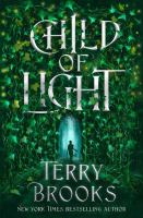 Cover image for Child of light