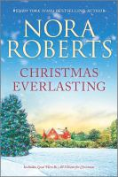 Cover image for Christmas Everlasting.