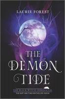 Cover image for The Demon Tide (Original)