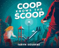 Cover image for COOP Knows the Scoop.
