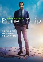 Cover image for Power trip [DVD]