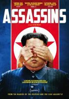 Cover image for Assassins [DVD]
