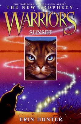 Cover image for Sunset