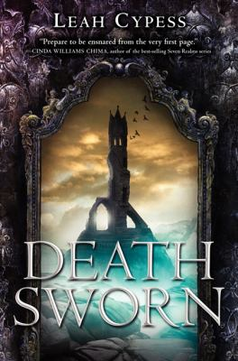 Cover image for Death sworn