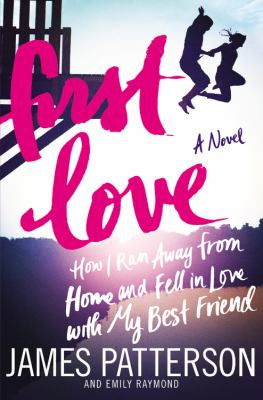 Cover image for First love
