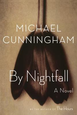 Cover image for By nightfall