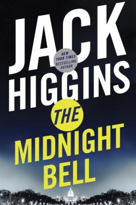 Cover image for Midnight Bell.