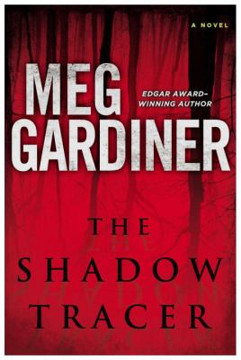 Cover image for The shadow tracer